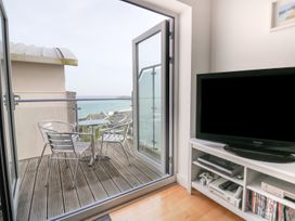 Fistral Outlook - Cornwall - 966009 - thumbnail photo 5