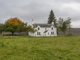 Braes of Foss Farmhouse - Scottish Lowlands - 966025 - thumbnail photo 2