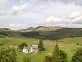Braes of Foss Farmhouse - Scottish Lowlands - 966025 - thumbnail photo 61