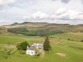 Braes of Foss Farmhouse - Scottish Lowlands - 966025 - thumbnail photo 62