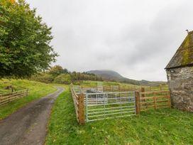 Braes of Foss Farmhouse - Scottish Lowlands - 966025 - thumbnail photo 46