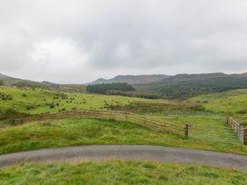 Braes of Foss Farmhouse - Scottish Lowlands - 966025 - thumbnail photo 48