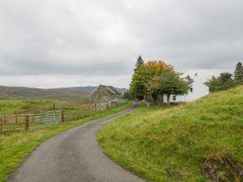 Braes of Foss Farmhouse - Scottish Lowlands - 966025 - thumbnail photo 49