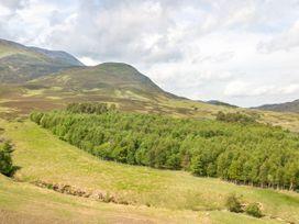 Braes of Foss Farmhouse - Scottish Lowlands - 966025 - thumbnail photo 50