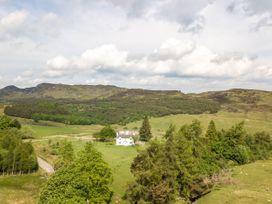 Braes of Foss Farmhouse - Scottish Lowlands - 966025 - thumbnail photo 51