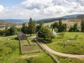 Braes of Foss Farmhouse - Scottish Lowlands - 966025 - thumbnail photo 52