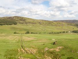 Braes of Foss Farmhouse - Scottish Lowlands - 966025 - thumbnail photo 53