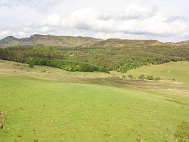Braes of Foss Farmhouse - Scottish Lowlands - 966025 - thumbnail photo 54