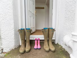 Braes of Foss Farmhouse - Scottish Lowlands - 966025 - thumbnail photo 56