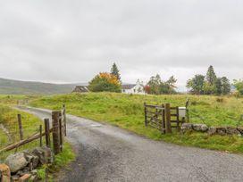 Braes of Foss Farmhouse - Scottish Lowlands - 966025 - thumbnail photo 58