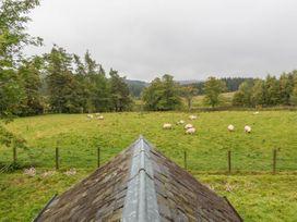 Braes of Foss Farmhouse - Scottish Lowlands - 966025 - thumbnail photo 59