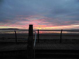 4 Pentre Doc Y Gogledd - South Wales - 966045 - thumbnail photo 15