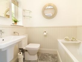 Fern Cottage - Devon - 966050 - thumbnail photo 13