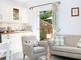 Fern Cottage - Devon - 966050 - thumbnail photo 4