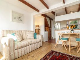 Westerly Cottage - Cornwall - 966086 - thumbnail photo 3