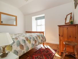 Westerly Cottage - Cornwall - 966086 - thumbnail photo 13