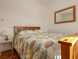 Westerly Cottage - Cornwall - 966086 - thumbnail photo 14