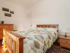 Westerly Cottage - Cornwall - 966086 - thumbnail photo 15