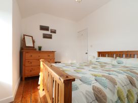 Westerly Cottage - Cornwall - 966086 - thumbnail photo 16