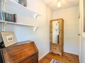 Westerly Cottage - Cornwall - 966086 - thumbnail photo 18