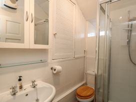 Westerly Cottage - Cornwall - 966086 - thumbnail photo 20
