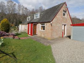 Corran Cottage - Scottish Lowlands - 966095 - thumbnail photo 1