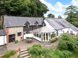 Castle Hill Farm - Devon - 966097 - thumbnail photo 1