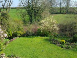 Castle Hill Farm - Devon - 966097 - thumbnail photo 15