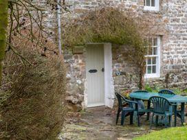 Joe House - Yorkshire Dales - 966108 - thumbnail photo 1