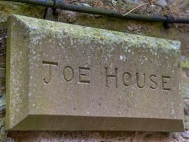 Joe House - Yorkshire Dales - 966108 - thumbnail photo 2