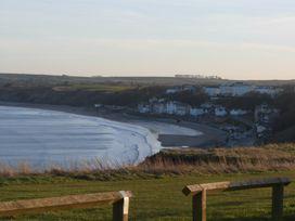 Nett's Coastal Escape - Whitby & North Yorkshire - 966144 - thumbnail photo 13