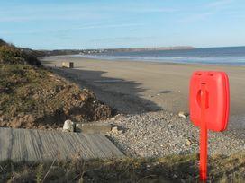 Nett's Coastal Escape - Whitby & North Yorkshire - 966144 - thumbnail photo 14