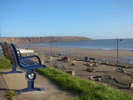 Nett's Coastal Escape - Whitby & North Yorkshire - 966144 - thumbnail photo 16