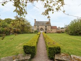 Worcester Lodge - Cotswolds - 966152 - thumbnail photo 1