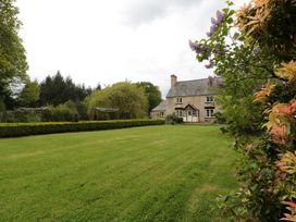 Worcester Lodge - Cotswolds - 966152 - thumbnail photo 33
