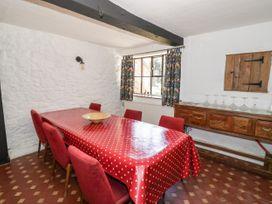 Mainstone House - Herefordshire - 966192 - thumbnail photo 5