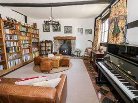 Mainstone House - Herefordshire - 966192 - thumbnail photo 3