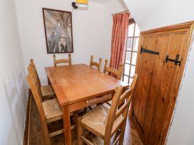 Mainstone House - Herefordshire - 966192 - thumbnail photo 7