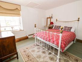 Mainstone House - Herefordshire - 966192 - thumbnail photo 9