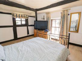 Mainstone House - Herefordshire - 966192 - thumbnail photo 15