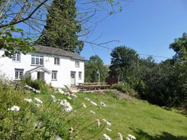 5 bedroom Cottage for rent in Hay-On-Wye