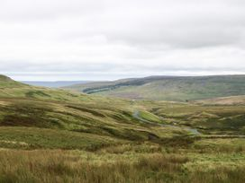 Cowlings - Yorkshire Dales - 966210 - thumbnail photo 22
