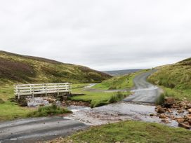 Cowlings - Yorkshire Dales - 966210 - thumbnail photo 23