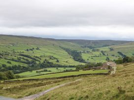 Cowlings - Yorkshire Dales - 966210 - thumbnail photo 24