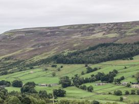 Cowlings - Yorkshire Dales - 966210 - thumbnail photo 25