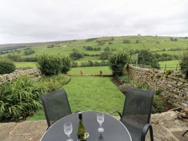 Cowlings - Yorkshire Dales - 966210 - thumbnail photo 27