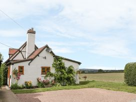 Little Pound House - Cotswolds - 966236 - thumbnail photo 14