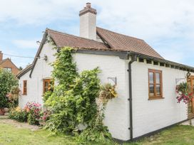 Little Pound House - Cotswolds - 966236 - thumbnail photo 15