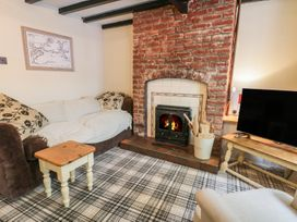 Angel Cottage - Whitby & North Yorkshire - 966239 - thumbnail photo 5