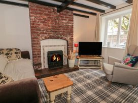 Angel Cottage - Whitby & North Yorkshire - 966239 - thumbnail photo 6